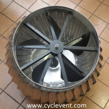 cyclevent-produk1
