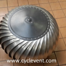 cyclevent-produk2
